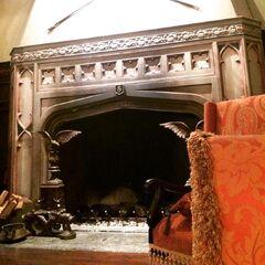 Casa de Invitados Salvatore - 2 de octubre de 2016