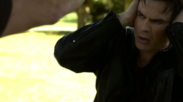 File:6X08-56-Damon.jpg