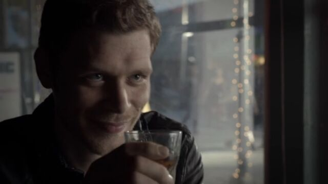 File:Klaus 13 TO 1x02.jpg
