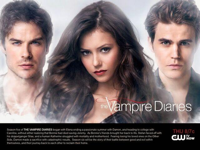 File:Season 6 Poster.jpg