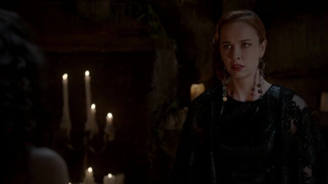 File:The Originals s01e18 HD1080p KISSTHEMGOODBYE NET 1931.jpg