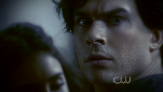 File:2X22Damon02.png