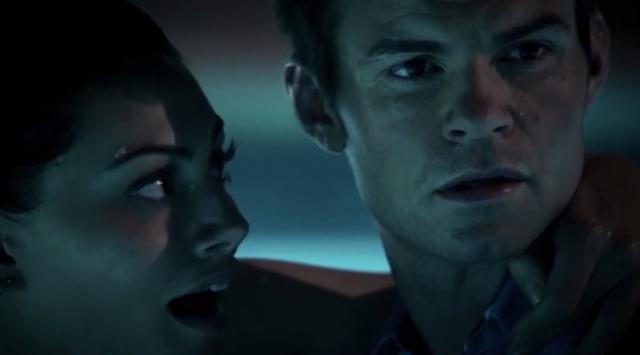 File:Hayley-Elijah in 1x6...png