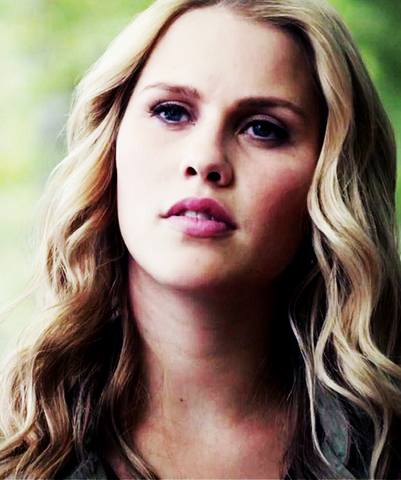 File:Rebekah1x0914.png