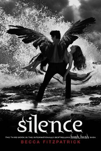 File:Silence Book.jpg