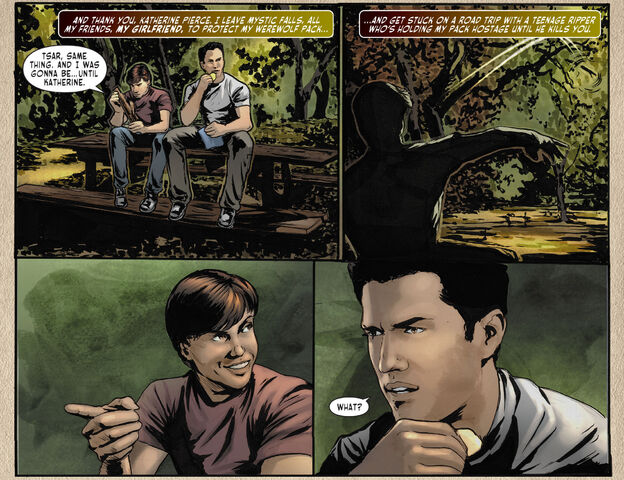 File:TVD Comic Thirty-Five page 3.jpg