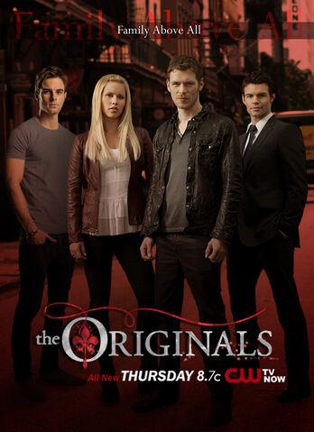 File:The-Originals-poster-Kol-style-the-originals-tv-show-35644930-626-861.jpg