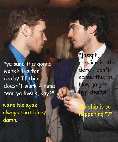 File:Ian and Joseph.png