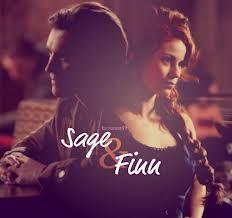 File:Sage finn.jpg