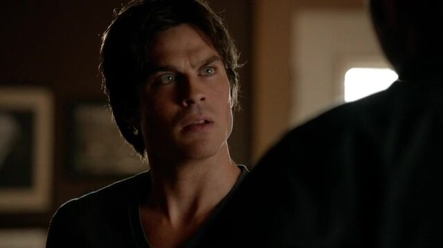 File:7X02-27-Damon.jpg
