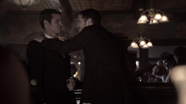 File:The Originals s01e15 HD1080p KISSTHEMGOODBYE NET 0091.jpg