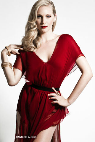 File:Candice-Accola-New-Photoshoot-candice-accola-28247498-376-561.jpg
