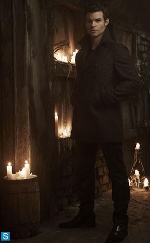 File:The Originals - New Cast Promotional Photos (8) FULL.jpg