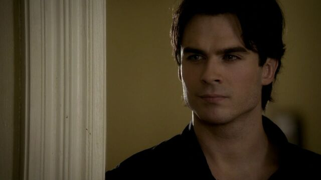 File:2x08-Damon.jpg