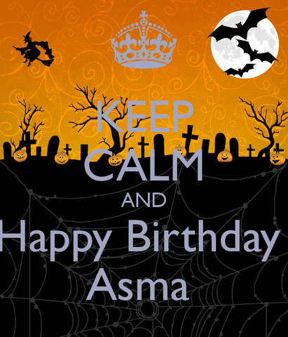 File:Keep-calm-and-happy-birthday-asma--10.png