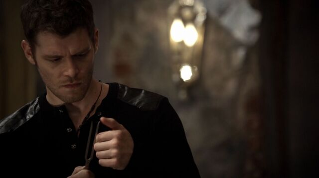 File:Normal TheOriginals208-0712Klaus.jpeg