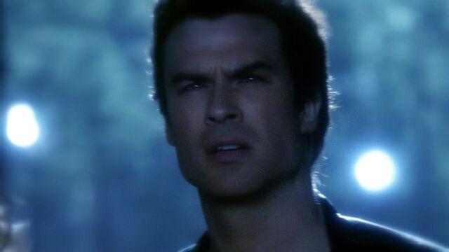 File:The.Vampire.Diaries.S05E22.720p.HDTV.X264-DIMENSION.mkv snapshot 41.23 -2014.05.17 16.12.03-.jpg