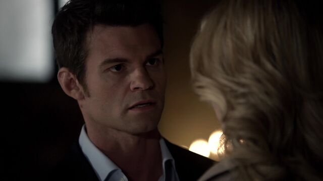 File:The Originals s01e15 HD1080p KISSTHEMGOODBYE NET 0130.jpg