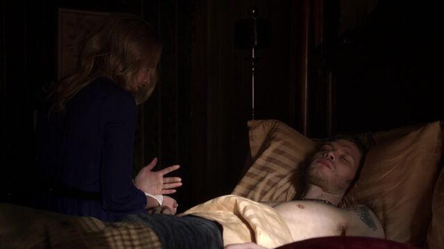 File:The Originals s01e15 HD1080p KISSTHEMGOODBYE NET 0311.jpg