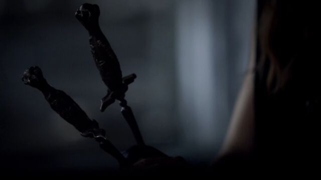File:White Oak Ash Daggers 2 TO 1x02.jpg