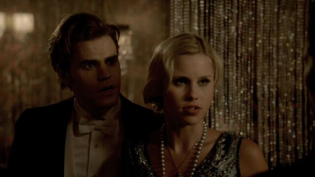 File:303VampireDiaries0723.jpg