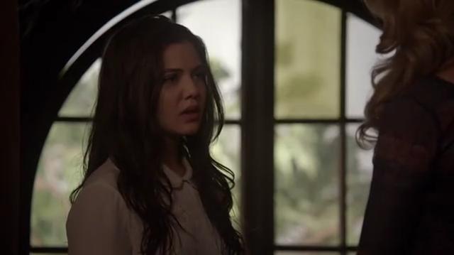 File:Davina 1x16 (4).png