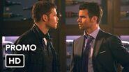 "The Originals 2x02 Promo ""Alive & Kicking"" (HD)"