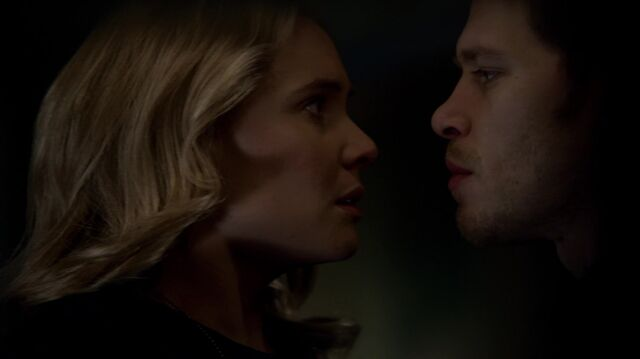 File:The Originals s01e18 HD1080p KISSTHEMGOODBYE NET 1797.jpg