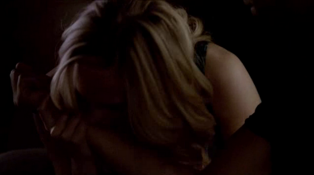 File:Caroline bites Jesse.png