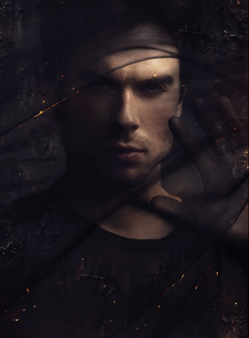File:Damon poster 5.png