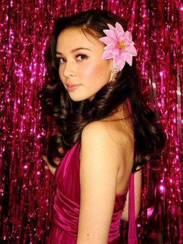 File:Malese-Jow-anna-the-vampire-diaries-12456101-360-479.jpg