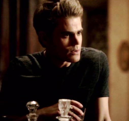 File:Stefan back at his house.png