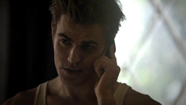 File:The-vampire-diaries-2x14-crying-wolf-stefan-salvatore-cap.jpg