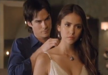 File:Damon-elena-necklace.jpg