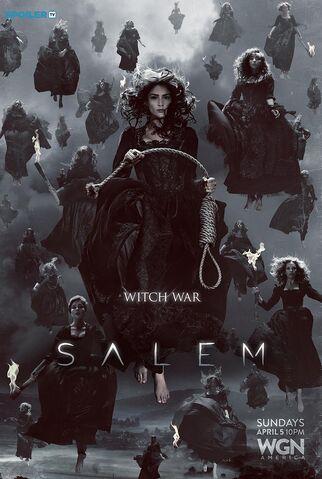 File:Salem Season 2 - Witch War.jpg