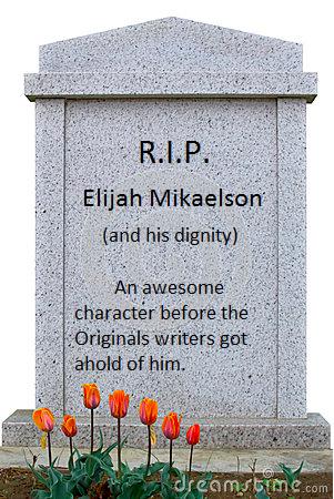 File:Elijah Diginity.png