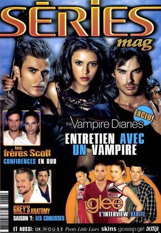 File:SeriesMag France 2011-02-25.jpg