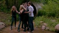TO402-103-Freya-Klaus-Elijah~Kol~Rebekah~Hayley