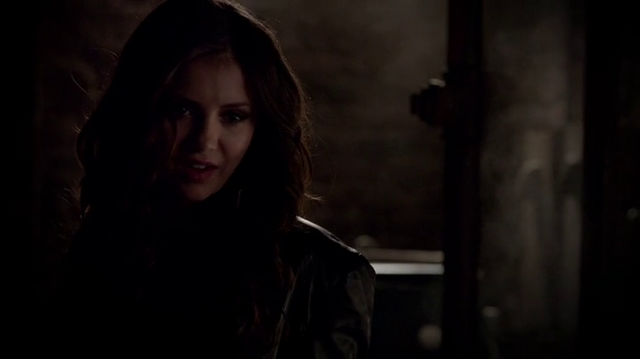 File:Katerina4X22 (77).png