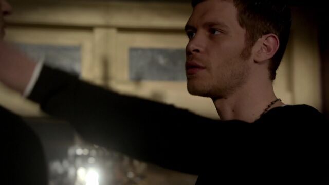 File:The Originals s01e17 HD1080p KISSTHEMGOODBYE NET 0809.jpg
