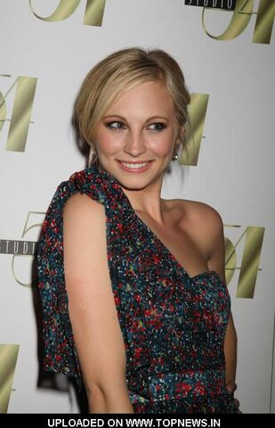 File:Candice-Accola2.jpg