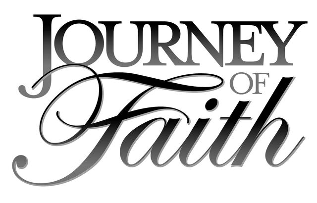 File:Journey of faith clip art title BW JPEG.jpg