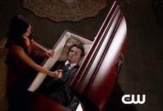 Originals-1x04-daggered