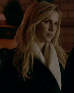 TO-S4-Rebekah