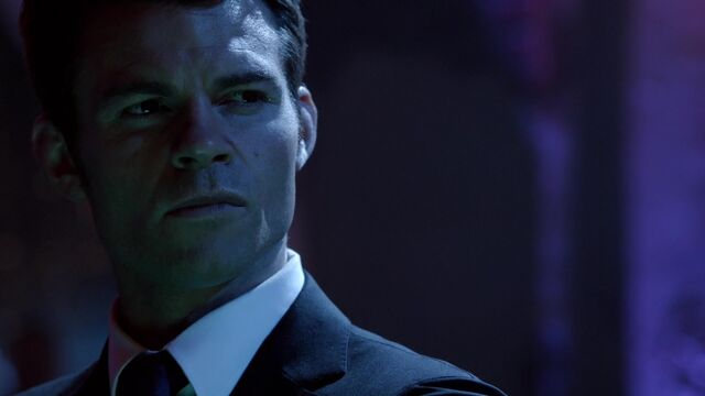 File:The Originals s01e17 HD1080p KISSTHEMGOODBYE NET 1499.jpg