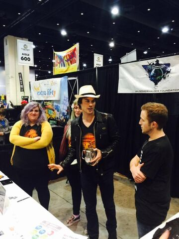 File:Wwcc-raleigh-12-Ian-Somerhalder.jpg