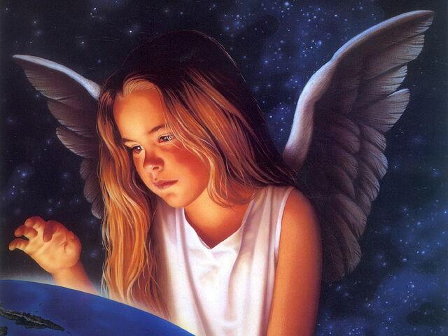 File:Angel in Heaven(a).jpg