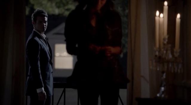 File:Elijah-Hayley 1x5.png