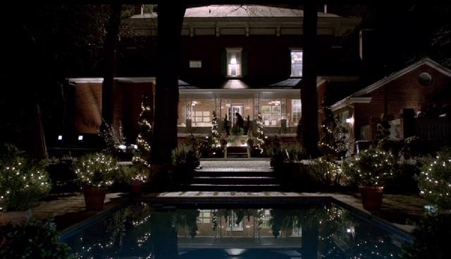 File:Rebekah-House.png