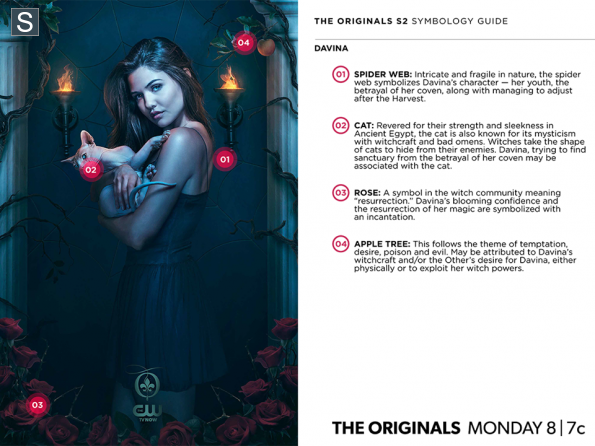 File:The Originals - Season 2 - Character Portrait - Davina Updated With Symbology Guide.png